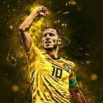 Εικόνα προφίλ του/της FootballPlayer02