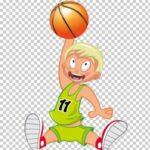 Εικόνα προφίλ του/της BasketballPlayer01