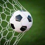 Λογότυπο της ομάδας του Football