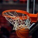 Λογότυπο της ομάδας του Basketball
